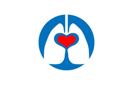 Minimaly Invasive Cardiac Surgery : יום עיון ב-20/12/19, מרכז רפואי רבין