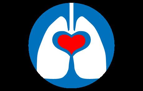 הרשמה לבחינת שלב ב בכירורגיית לב וחזה