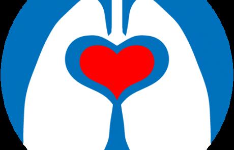 קול קורא להגשת הצעות לוועדה לבחינת מתכונת עבודת הרופאים ואופי התורנויות בבתי החולים
