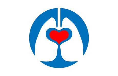 הכינוס השנתי ה- 65 של האיגוד הקרדיולוגי בישראל בשיתוף עם האיגוד הישראלי לכירורגית לב וחזה, אפריל 2018