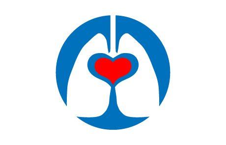 ניתוח לבבי אינו מלווה בהידרדרות קוגניטיבית משמעותית + שאלת סקר