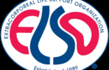 ECMO בחולי קורונה. נתונים מ ELSO