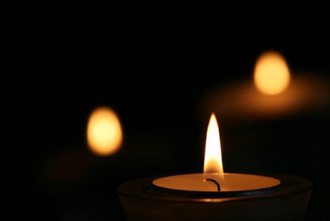האיגוד הישראלי לניתוחי לב חזה מודיע בצער רב על מותו הטרגי של אלון, בנו של חברנו האהוב,פרופ'מיכאל ארד